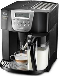 правильно варить кофе в кофеварке