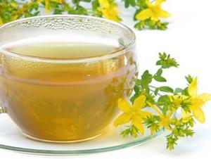 Полезные свойства чая с мелиссой