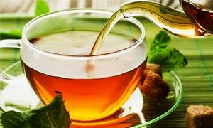 Противопоказания к употреблению чая с мелиссой