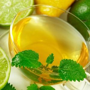 Способы приготовления чая с мятой