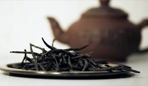 Противопоказания к чаю кудину