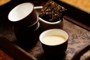 Тонкости успешного приготовления и чайный ритуал