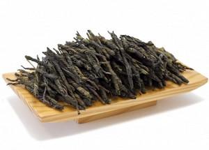 Целительный чайный напиток из Китая Кудин