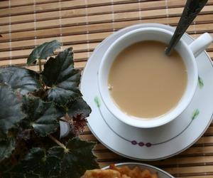Секреты приготовления калмыцкого чая Джомба