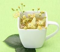 липовый чай польза