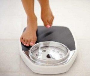 Как уменьшит количество калорий