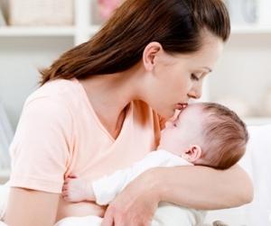 Употребление чая при кормлении и во время беременности