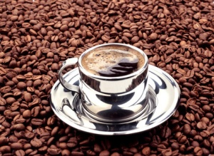10 самых дорогих сорта кофе в мире