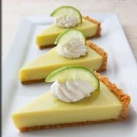 Особенности приготовления пирога с лимоном